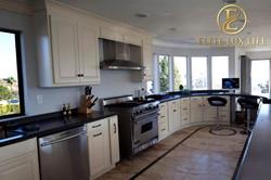 MT-Olympus-View-Estate-22-600x400