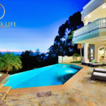 LaJolla-Luxury-View-Villa4-150x150