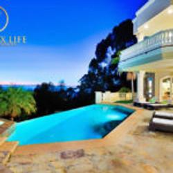LaJolla-Luxury-View-Villa4-150x150