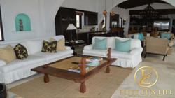 Elite Casa Laguna 2
