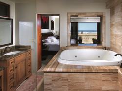 Newport Beach Oceanfront Elite12