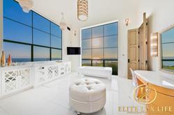 Luxury Malibu Estate 31