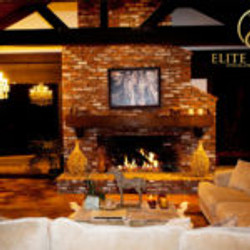 BeverlyHills-Ranch-Retreat9-150x150