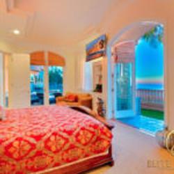 LaJolla-Luxury-View-Villa21-150x150