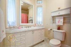 LaJolla-Luxury-View-Villa28-600x400