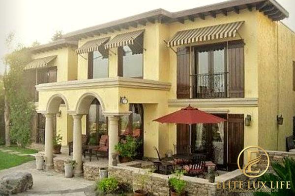 Los-Feliz-Luxury-View-3-600x400