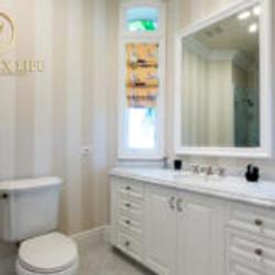 LaJolla-Luxury-View-Villa29-150x150