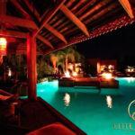 Rancho-Mirage-Paradise-11-150x150
