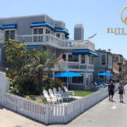 manhattan-beach-home-1-150x150