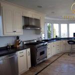 MT-Olympus-View-Estate-22-150x150