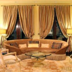 Los-Feliz-Luxury-View-21-150x150