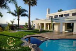 mulholland-mansion-3-600x400