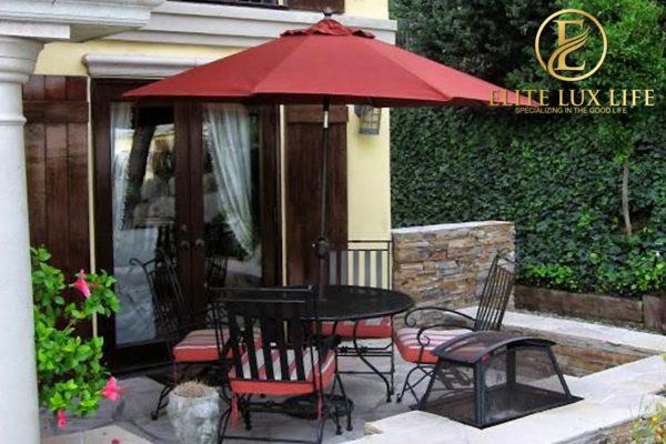 Los-Feliz-Luxury-View-11-600x400