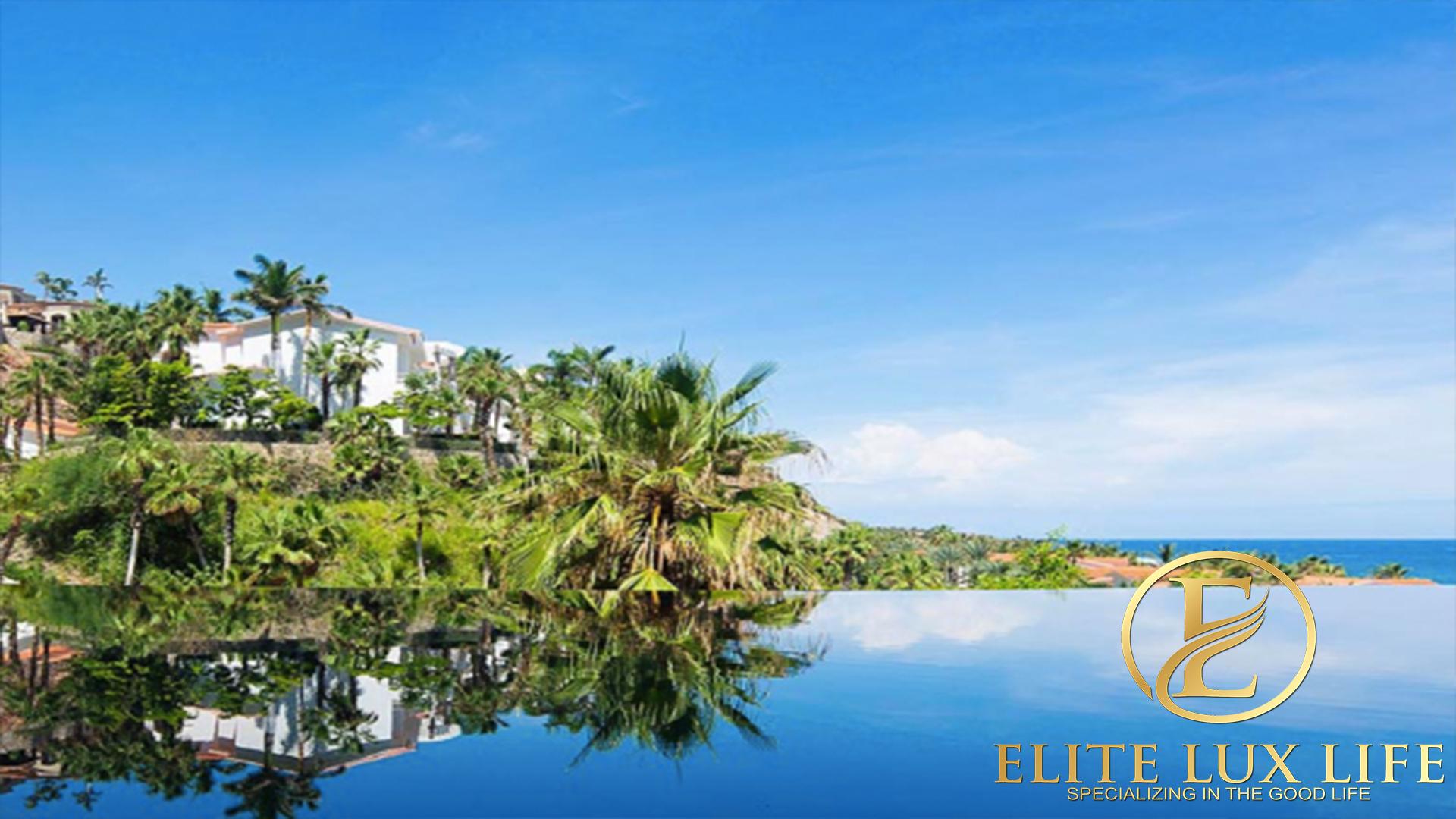 Elite Villa de la Vida 24