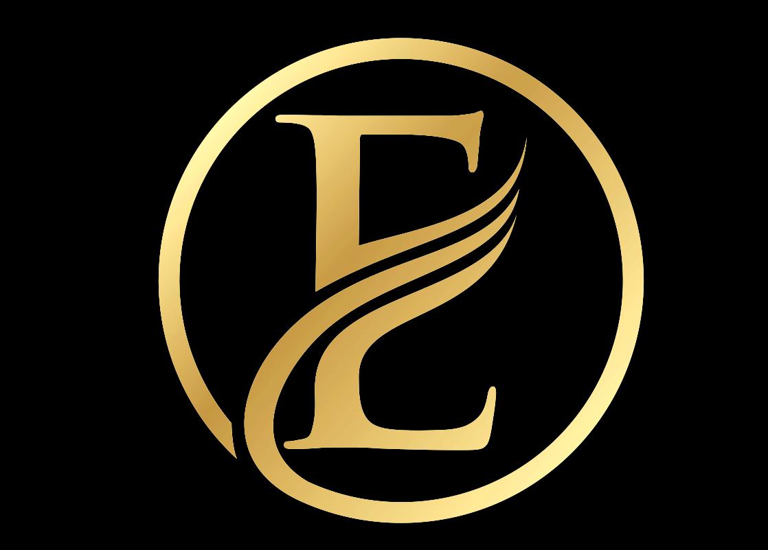 e_edited_edited