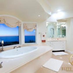 LaJolla-Luxury-View-Villa30-150x150