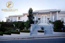MT-Olympus-View-Estate-4-1-600x400
