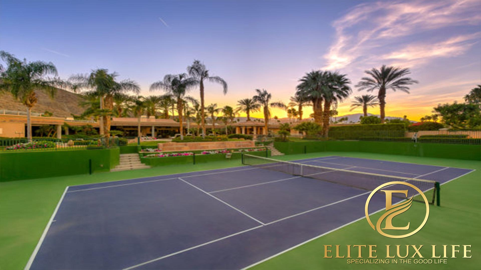 Delgado Elite Lux Estate 32
