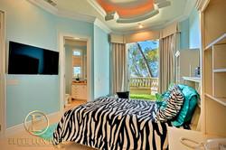 LaJolla-Luxury-View-Villa27-600x400