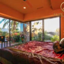 Rancho-Mirage-Paradise-26-150x150