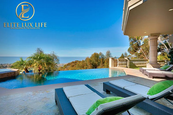 LaJolla-Luxury-View-Villa3-600x400