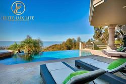 LaJolla-Luxury-View-Villa3-600x400