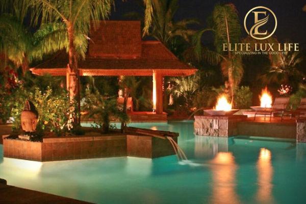 Rancho-Mirage-Paradise-8-600x400