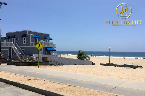manhattan-beach-home-2-600x400