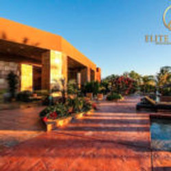 Rancho-Mirage-Paradise-2-150x150