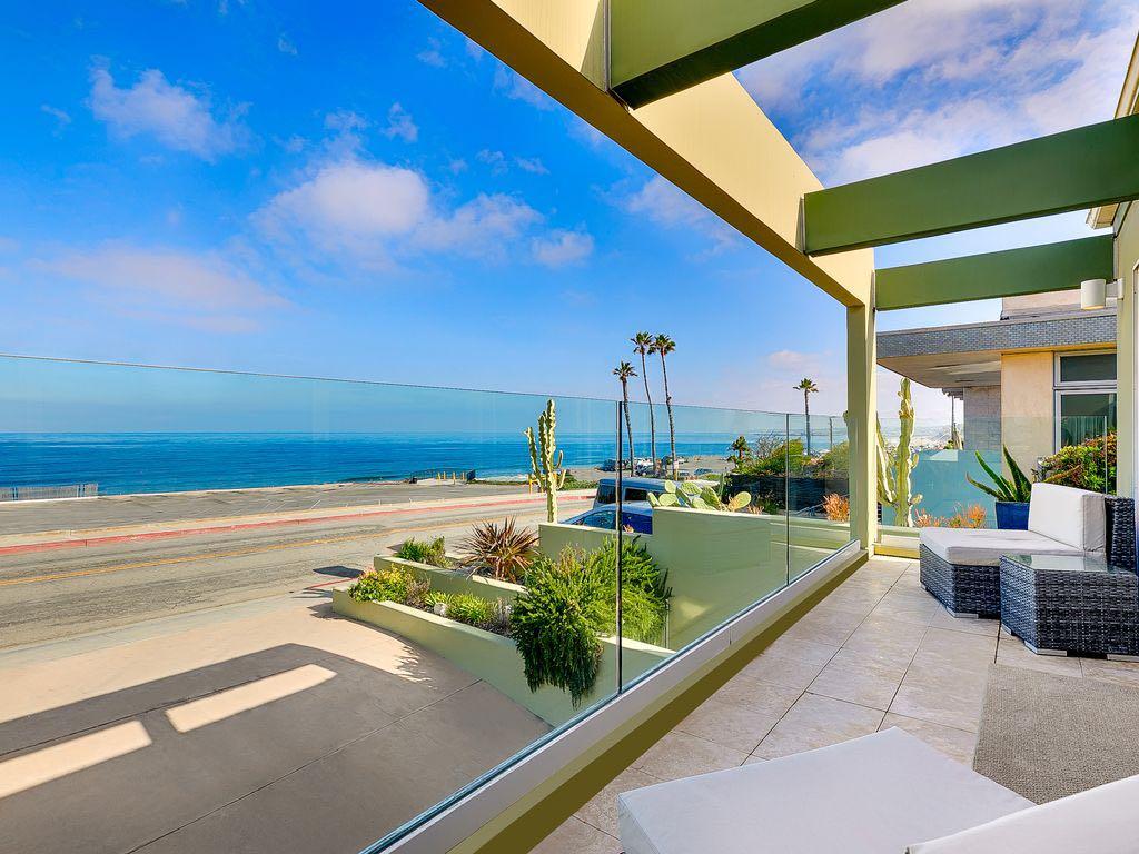 Elite Redondo Beach Dream20