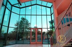 mulholland-mansion-18-600x400