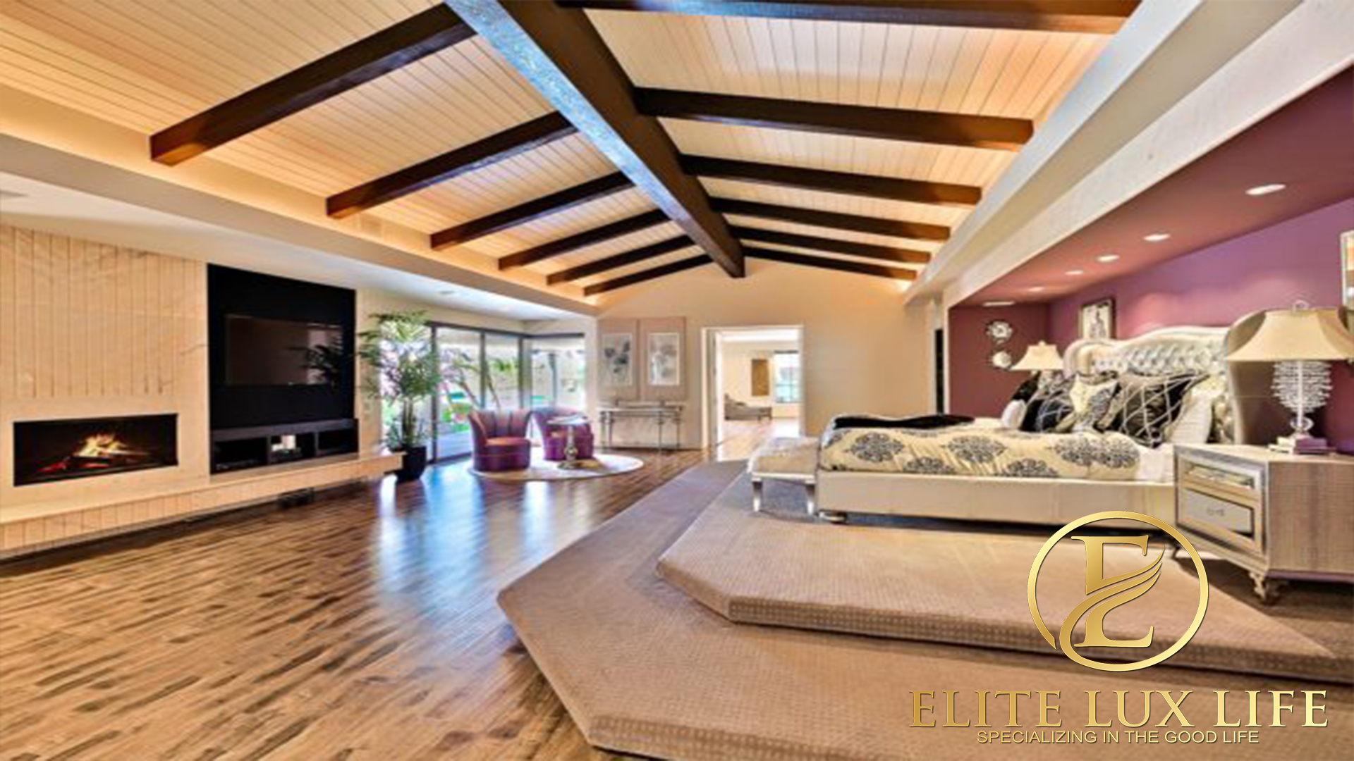 Delgado Elite Lux Estate 16