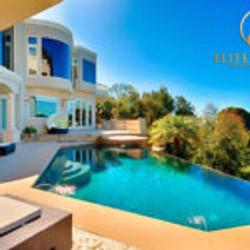 LaJolla-Luxury-View-Villa1-150x150