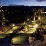 Rancho-Mirage-Paradise-15-150x150