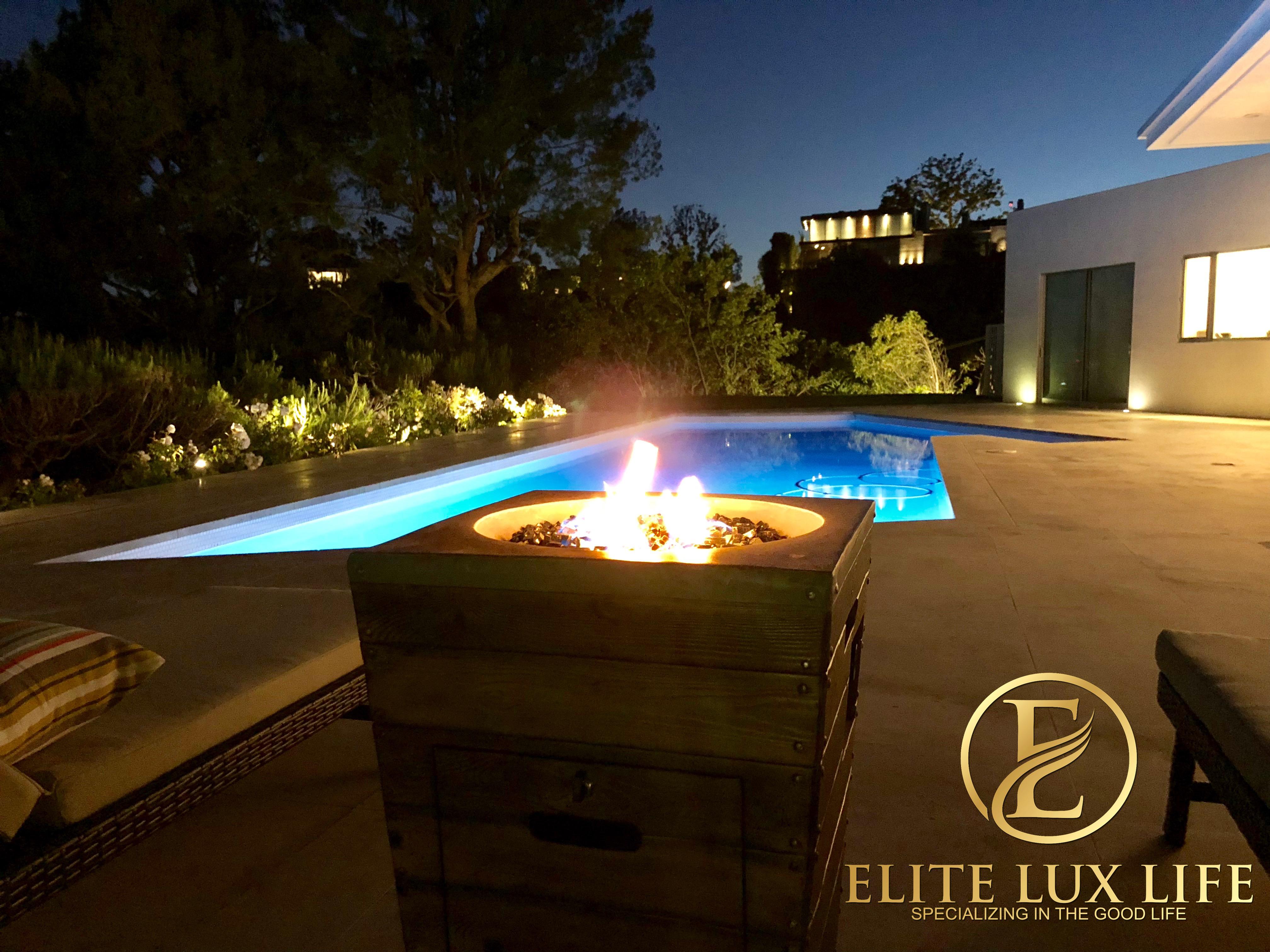Elite Trousdale Villa 11