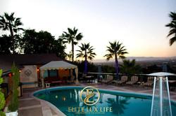 Lux-Zen-Estate-24-600x400