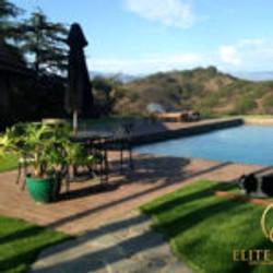 BeverlyHills-Ranch-Retreat1-150x150