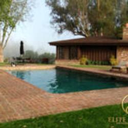 BeverlyHills-Ranch-Retreat2-150x150