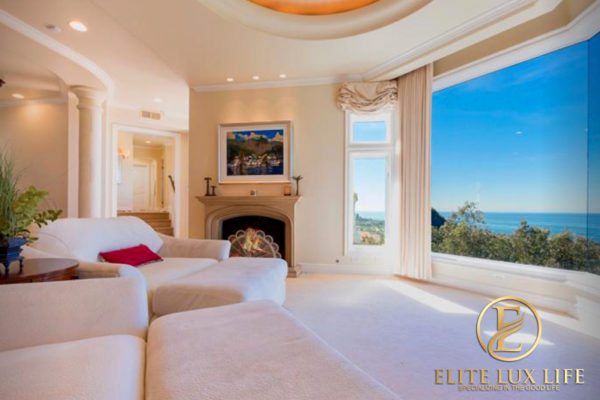 LaJolla-Luxury-View-Villa20-600x400