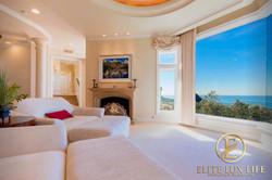 LaJolla-Luxury-View-Villa20-600x400