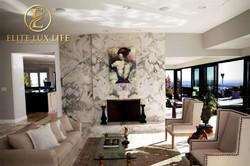 MT-Olympus-View-Estate-8-600x400