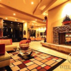 Rancho-Mirage-Paradise-20-150x150