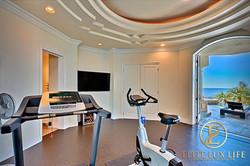 LaJolla-Luxury-View-Villa31-600x400