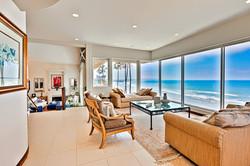 Birdrock Ocean View Elite