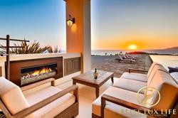 Luxury Malibu Estate 22
