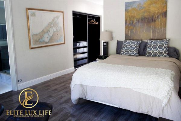 MT-Olympus-View-Estate-16-600x400