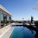 MT-Olympus-View-Estate-2-150x150