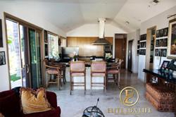 Lux-Zen-Estate-14-600x400