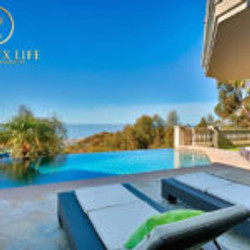 LaJolla-Luxury-View-Villa3-150x150