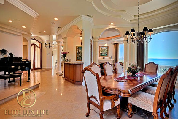 LaJolla-Luxury-View-Villa15-600x400